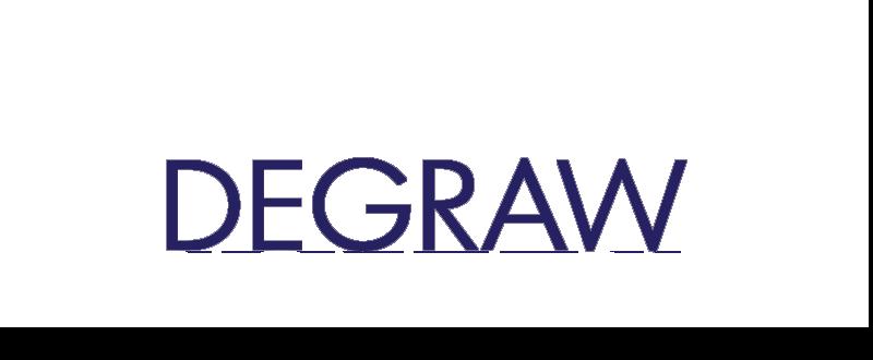 DeGraw Design + Build | Baltimore Maryland Home Construction & Renovation